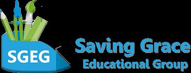 Saving Grace Education Group